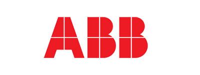 p_abb