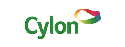 p_cylon