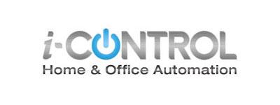 p_icontrol