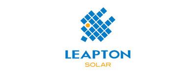 p_leapton