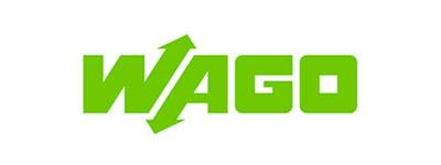 p_wago
